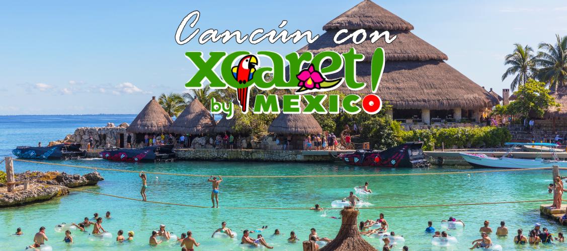 banner-para-web-2018-cancun-xcaret